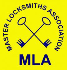 mla-logo